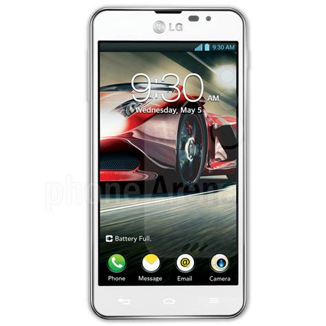 Buku Speed Up 5 Primary 5 Gj lg optimus f5 specifications smartphones specification