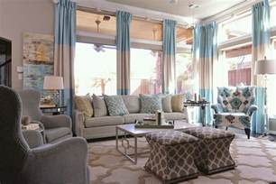 home decor design types guide to home decorating styles