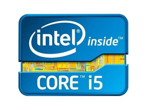 Intel I5 3 4ghz intel i5 3570k bridge 3 4ghz 3 8ghz