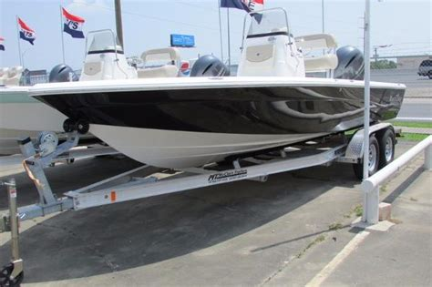used nautic star boats for sale in georgia nautic star 2200 sport boats for sale boats