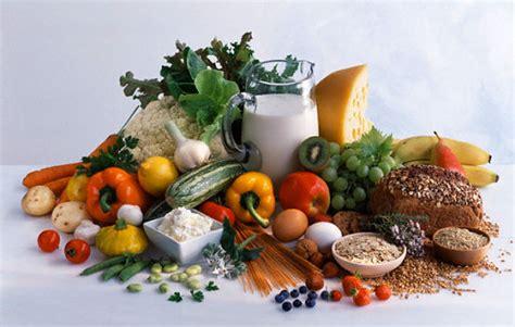 alimentazione e adolescenza adolescenza e alimentazione motivazione al successo