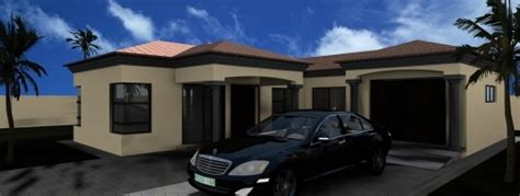 four bedroom house plans in south africa wonderful 15 3 bedroom house plans with double garage in south africa 4 four bedroom