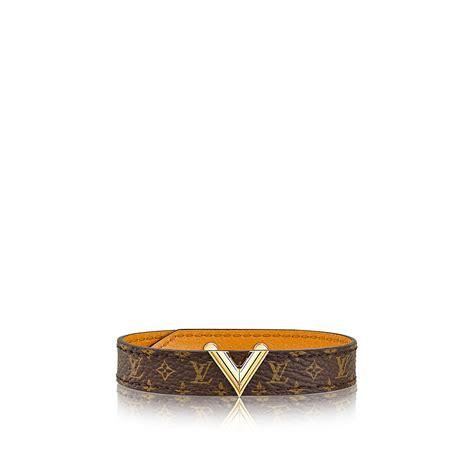 Home Decor Stores In Usa essential v bracelet accessories louis vuitton