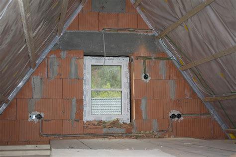wandschrank trockenbau dachboden ausbauen gallery of auf dem dachboden eine
