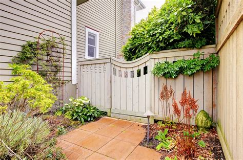 landscaping ideas for side of house 23 landscaping ideas for side of house zacs garden