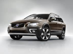 2014 Volvo Xc70 Volvo Xc70 2014 Car Picture 01 Of 12 Diesel Station