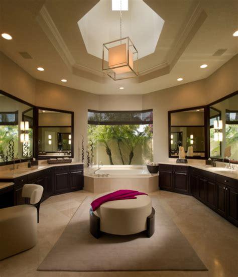 interior designers in bangalore mumbai delhi gurgaon top interior design services for luxury hotels resorts