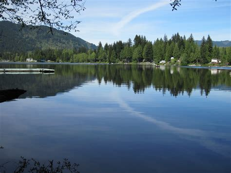 Kain Laken washington fishing season autos post