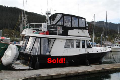 craigslist boats juneau trawler new and used boats for sale in alaska