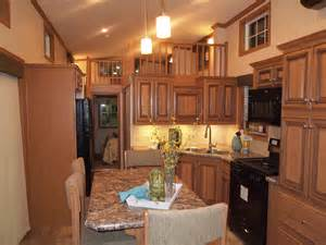 Modular Home Floor Plans Ny skyline will display 4 park models at open house rv business