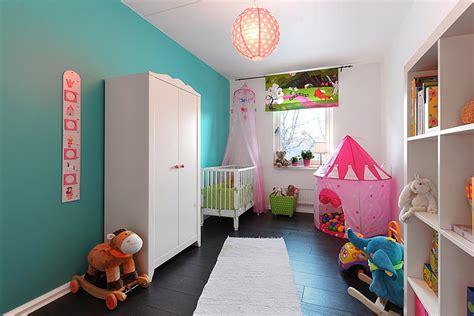 pictures for children s bedrooms hemnet sveriges st 246 rsta bostadssajt