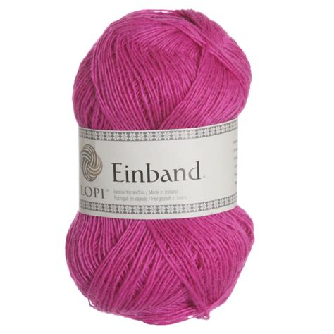 lopi knitting lopi einband yarn 1768 pink at jimmy beans wool