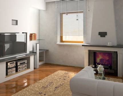 how should i arrange my living room how should i arrange my living room home design