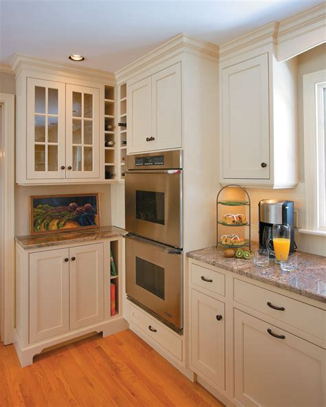 pictures of built in wine cabinets built in cabinet wine rack roselawnlutheran