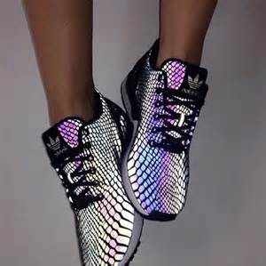 Color Changing Mugs Shoes Adidas Shoes Shoes Fashion Wheretoget