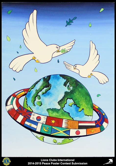korean design competition 460 best peace poster contest images on pinterest peace