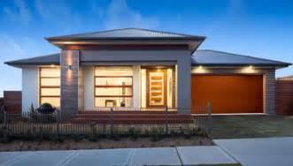 home design builders sydney kurmond homes new home builders nsw display homes
