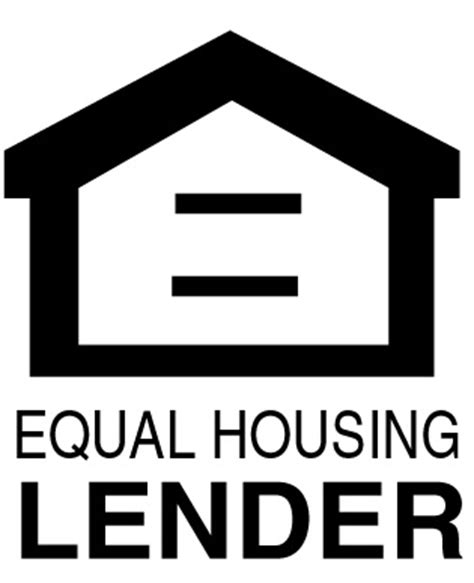 equal housing lender logo health and environmental related logos toriamarie