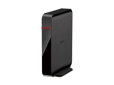 Router Wifi Buffalo router wifi buffalo whr 1166dhp
