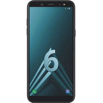 galaxy  samsung presente son premier smartphone