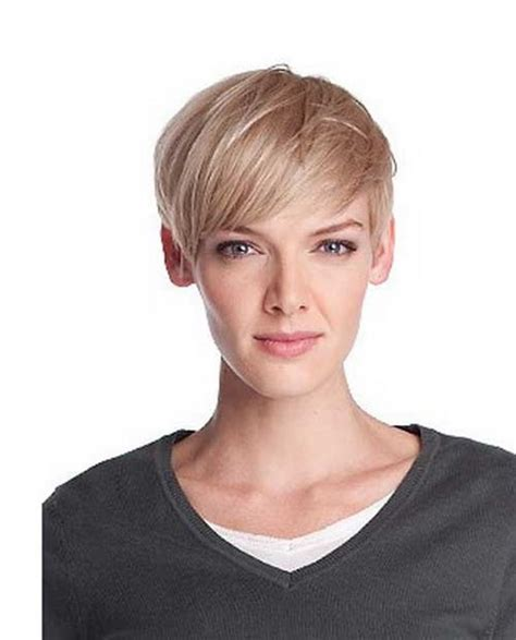 haircuts for straight fine hair short short haircuts for straight fine hair