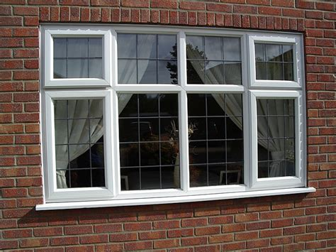 home windows design pictures gj kirk installations ltd east anglian norwich based