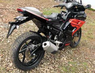 motor sport modifikasi motorspot motor sport modifikasi