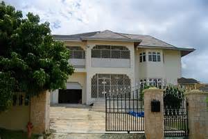 Bed Bath Works House For Sale In Mandeville Manchester Jamaica