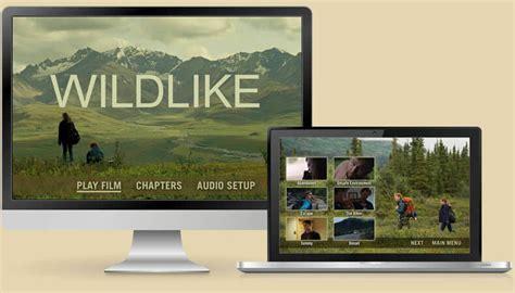 design menu dvd dvd menu design create a dvd menu blu ray menu