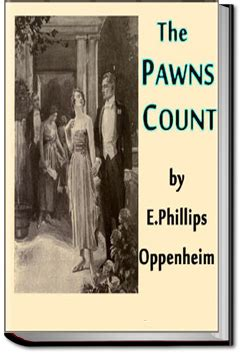 the pawns count all you can books