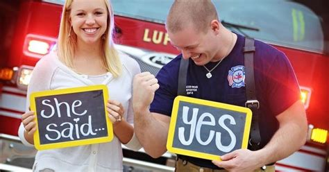 Wedding Announcement App awesome engagement announcements for 2015 wedpics the