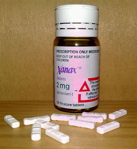 How To Medically Detox From Xanax by Compcountredi Xanax Stick Mg