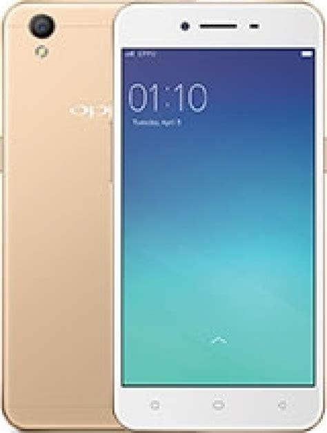 Oppo Neo 9 Gold A37f Oppo K Gl oppo f1s