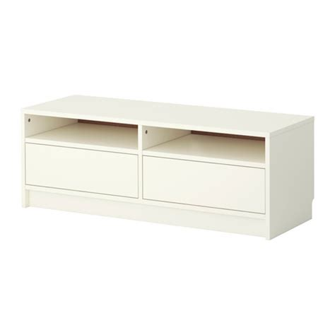ikea benno tv bench pin ikea benno tv cabinet television stand on castors 46