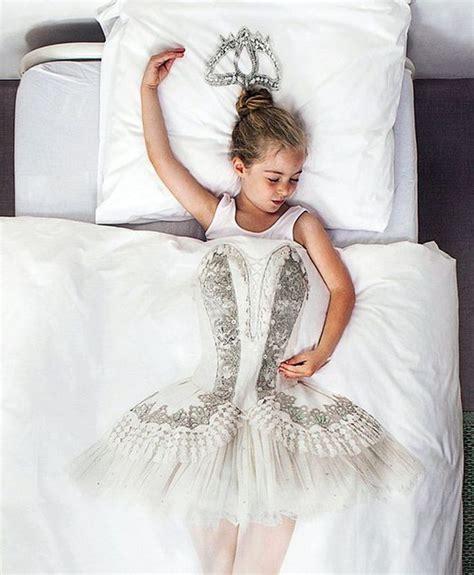 Awsome Princess Bedroom Tutorials by Amazing Bedroom Ideas Everything A Princess