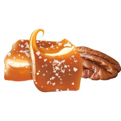 Www Yogurt Land Com Gift Card Balance - yogurtland find your flavor salted caramel pecan