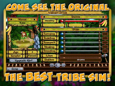 villagers 3 apk villagers origins for pc