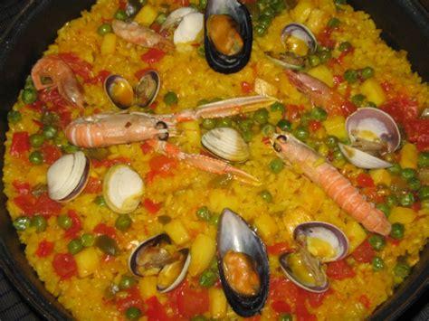 portuguese dish recipes arroz marisco