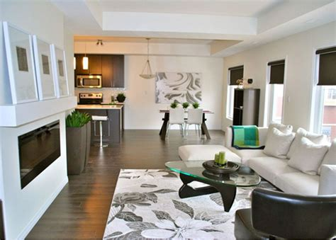 design ideas  rectangular living rooms  information