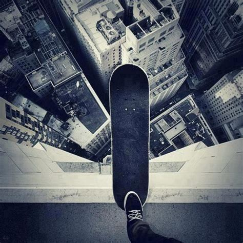 imagenes geniales de skate im 225 genes de skate im 225 genes
