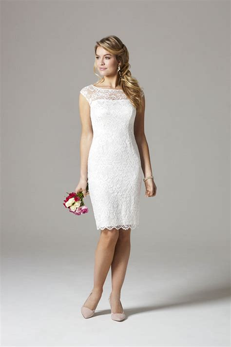 Co Launches A New Collection by Alie Launches New Bridal Collection