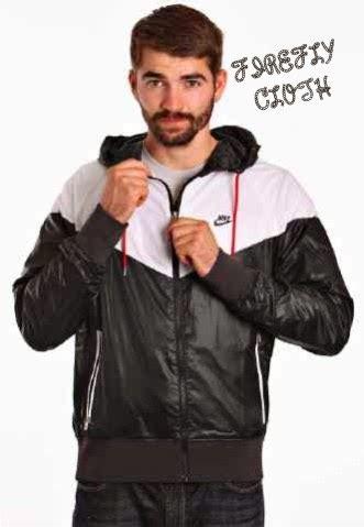 Jaket Parasut Untuk Membakar Lemak www fireflystore