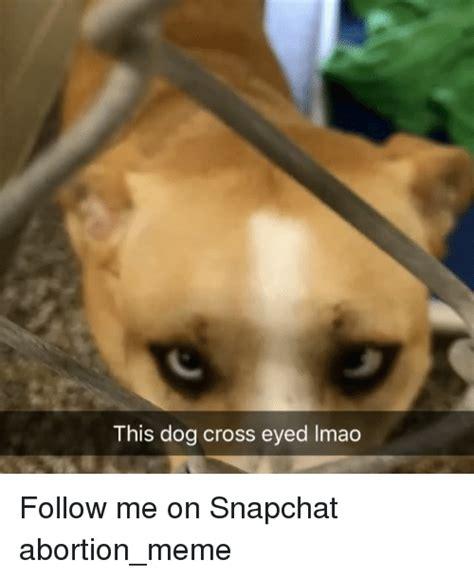 Cross Eyed Meme - funny side eyeing chloe memes of 2017 on sizzle