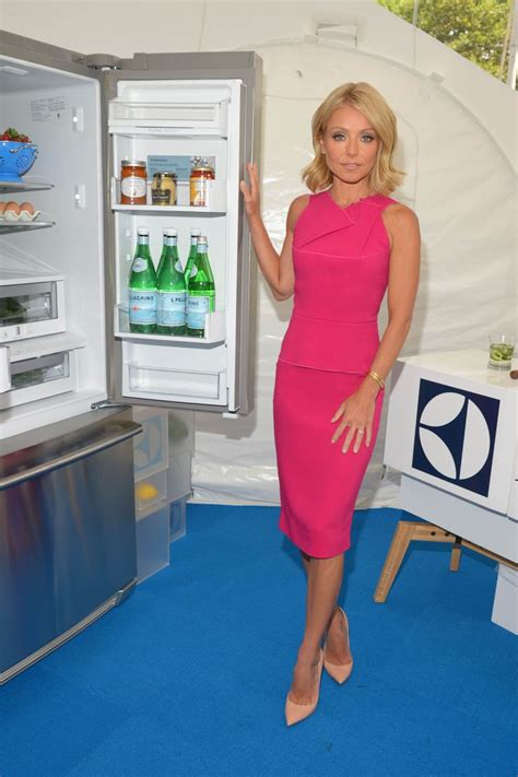 does kelly ripa wear ryka 17 images about fitness health on pinterest kelly