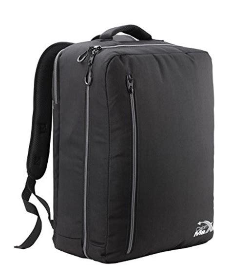 cabin max rucksack preisvergleich cabin max durham handgep 228 ck rucksack