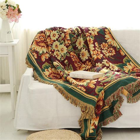 Throw On Chair - popular chair throw covers buy cheap chair throw covers