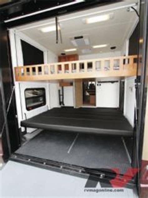 rv bunk bed rail bunk bed rail rv remodel pinterest bunk bed rail rv