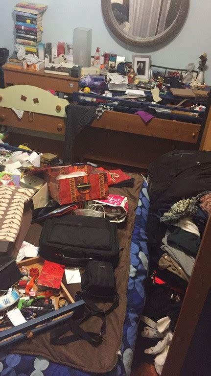 furto in appartamento furto in appartamento senza piet 224 i ladri rubano anche a
