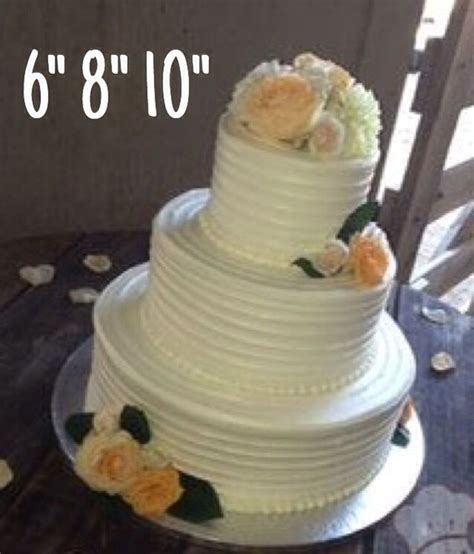 Serve Wedding Cake And by 14 Best Cake Sizes Serving Pictorial Guide Images On