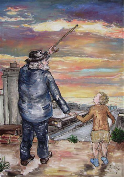 il vecchio e il bambino testo cosmic future di wonderwall 98 cap 3 su efp